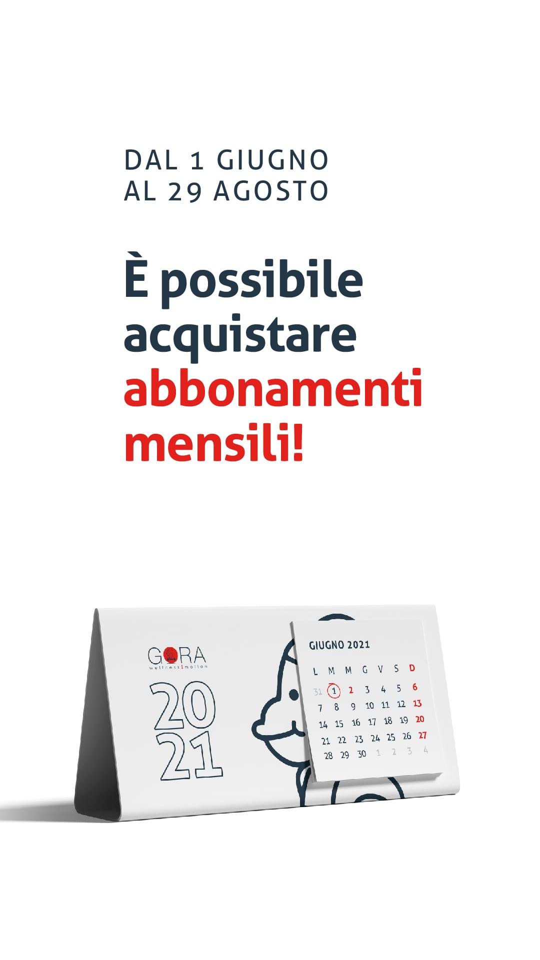 cover-abbonameni-mensili-homepage (smartphone)